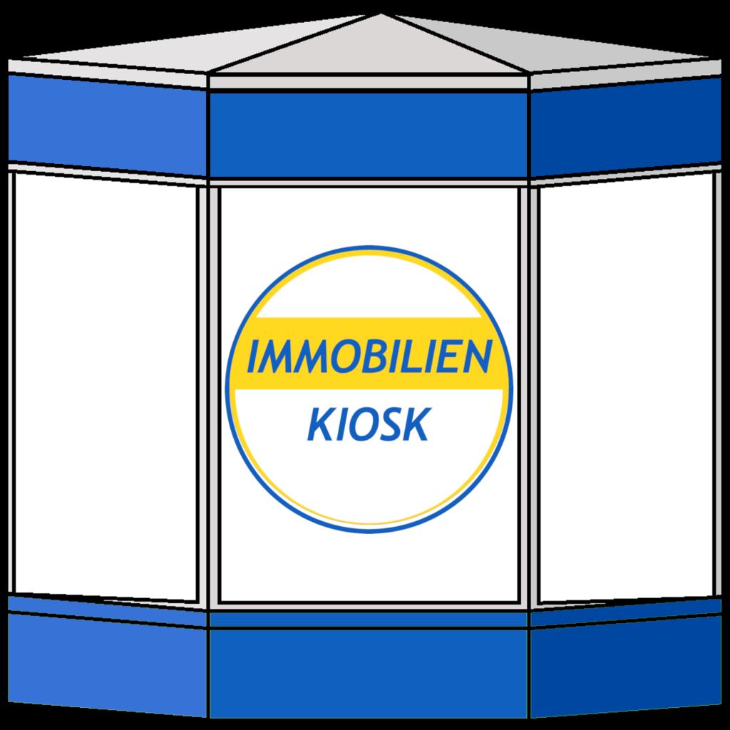 Dieses Bild hat ein leeres Alt-Attribut. Der Dateiname ist Logo-Immobilien-Kiosk-komplett-1024x1024.png
